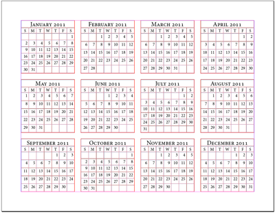 Search Results for: 12 Month 2016 Calendar To Print